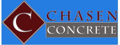 Chasen Concrete